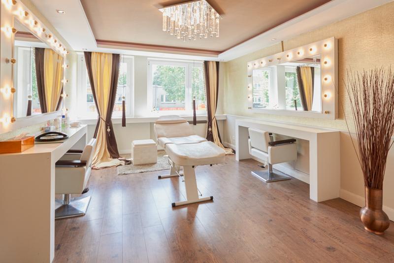 Farah Salon – Farah Salon, Wandsbeker Marktstr. 159 22041 Hamburg ...