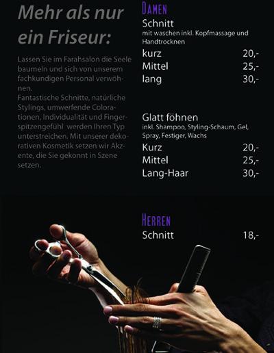 magazin-A5-06