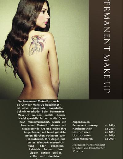 magazin-A5-08