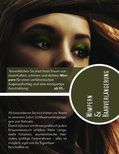 magazin-A5-09